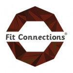 Fit connections - train hard, train smart, for life.