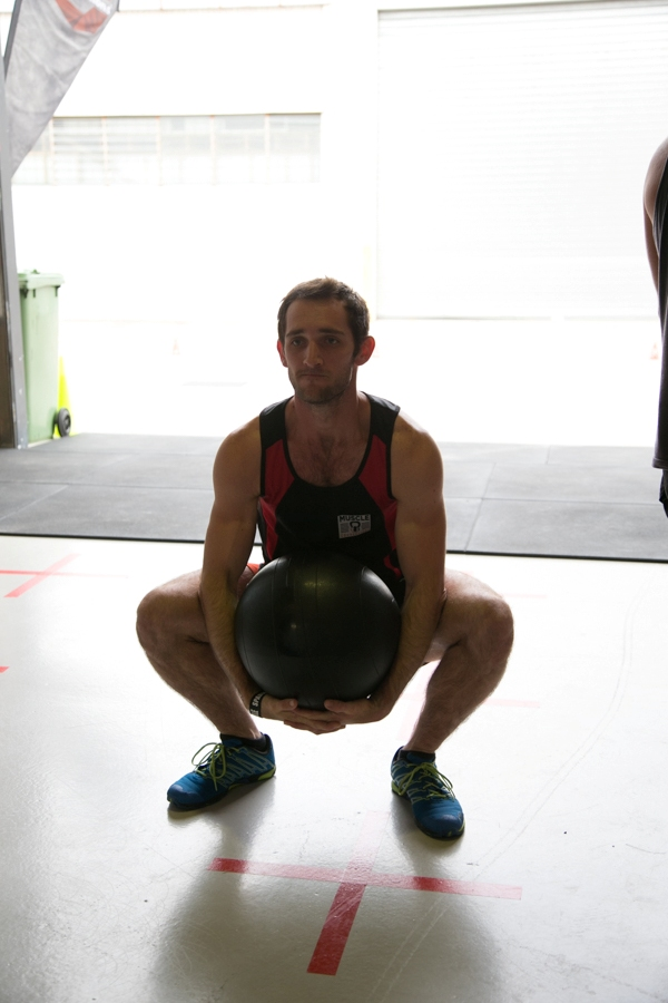 Personal Training Prices (Click here to read more)
